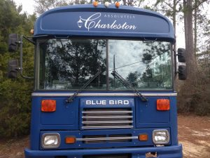 New Bus 4