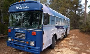 New Bus Pic 1