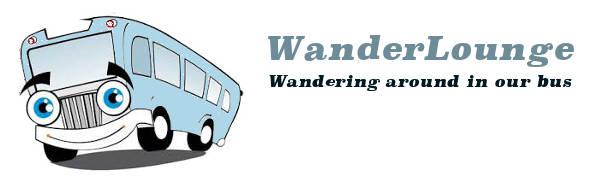 WanderLounge